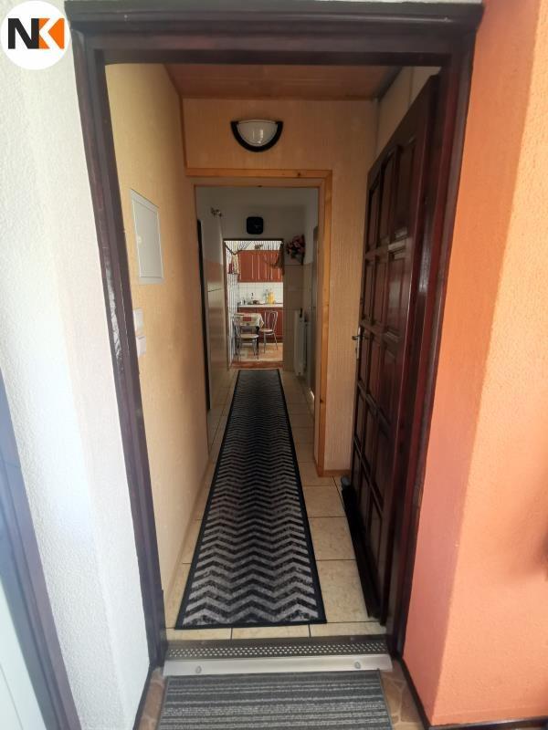 Dom na sprzedaż Redwanki, Redwanki, Redwanki, Redwanki  100m2 Foto 5
