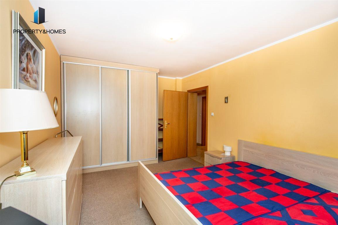 Mieszkanie dwupokojowe na sprzedaż Poznań  55m2 Foto 8