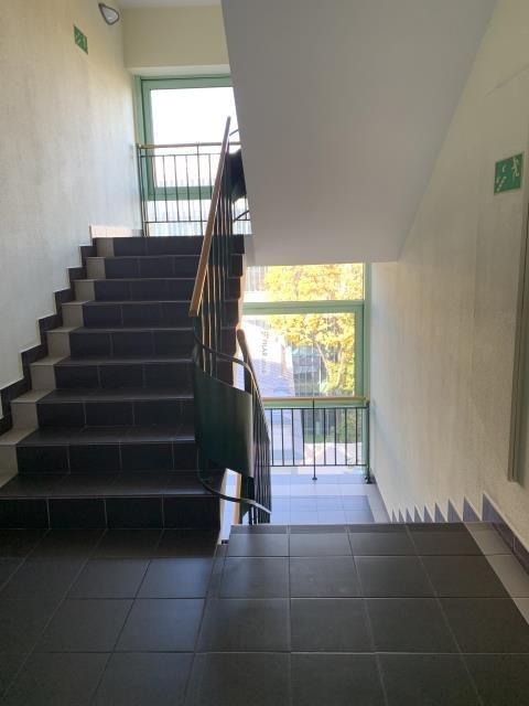Mieszkanie czteropokojowe  na sprzedaż Warszawa, Śródmieście, Centrum, Szucha Jana Chrystiana al.  146m2 Foto 12
