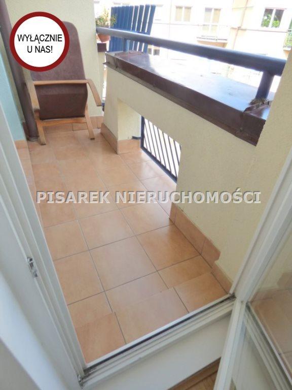 Mieszkanie dwupokojowe na wynajem Warszawa, Ursynów, Kabaty, Wańkowicza  54m2 Foto 11