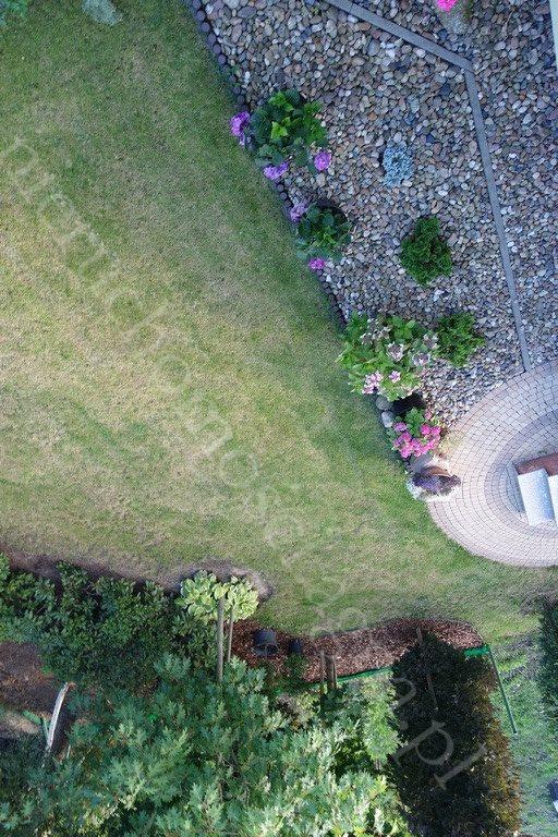 Dom na sprzedaż Żórawina  320m2 Foto 17