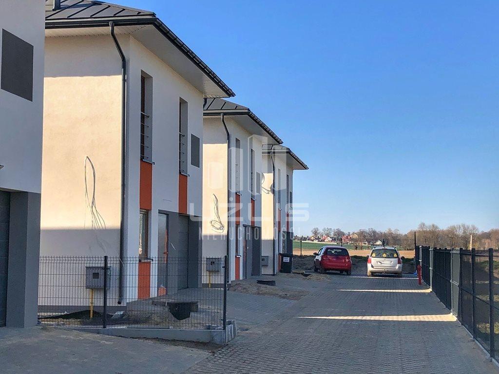 Dom na sprzedaż Tczew  129m2 Foto 3