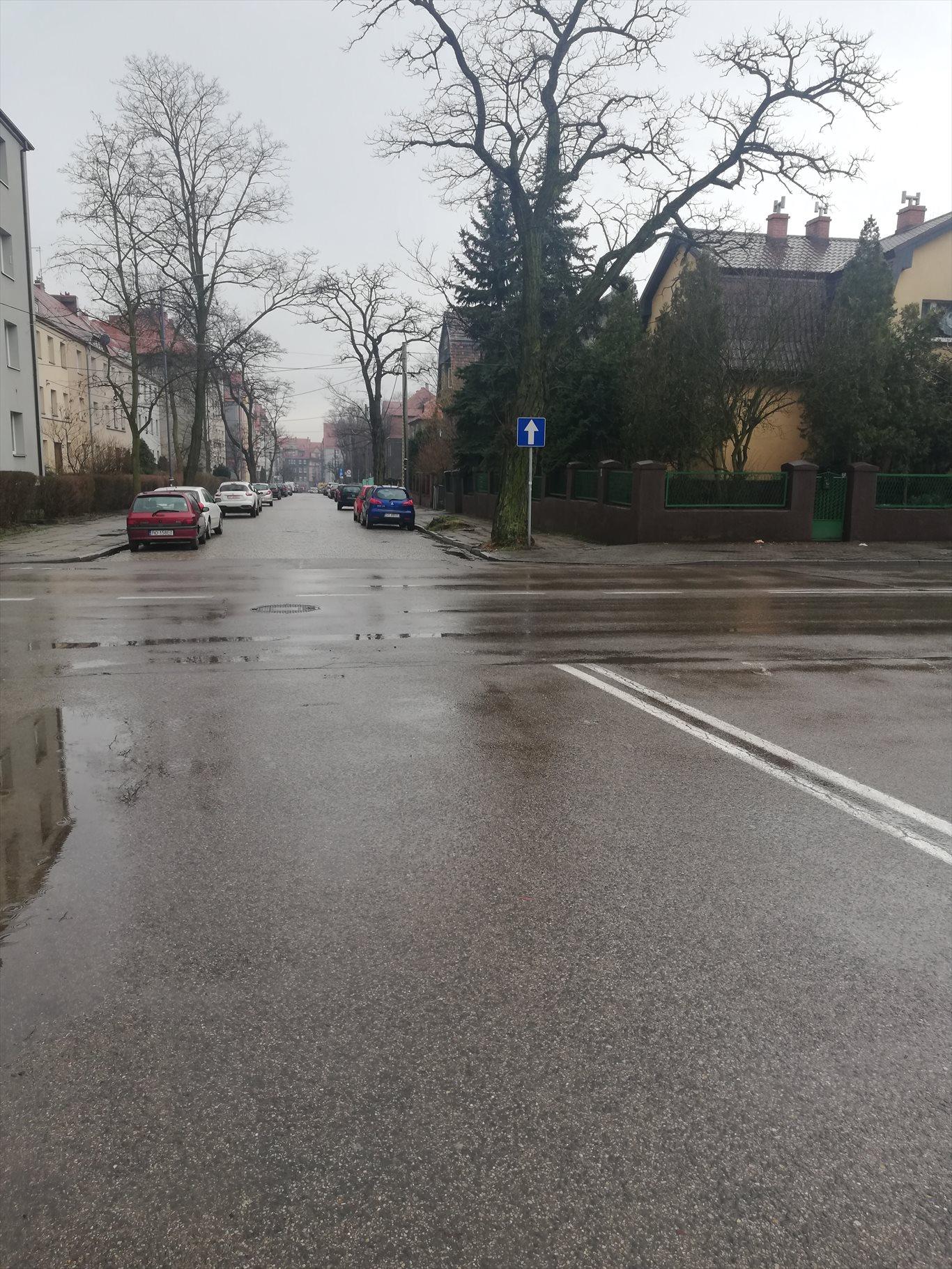 Lokal użytkowy na sprzedaż Bytom, Śródmieście, Ok. Oświęcimska  215m2 Foto 1