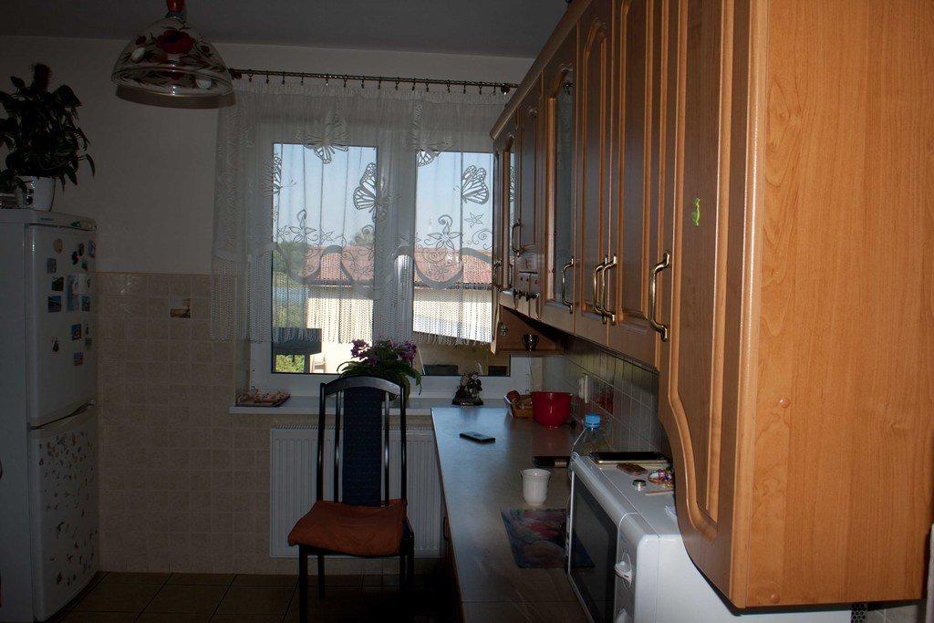 Dom na sprzedaż Banie  260m2 Foto 8