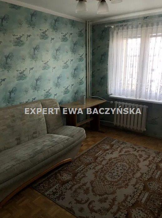 Mieszkanie trzypokojowe na sprzedaż Częstochowa, Północ  61m2 Foto 4