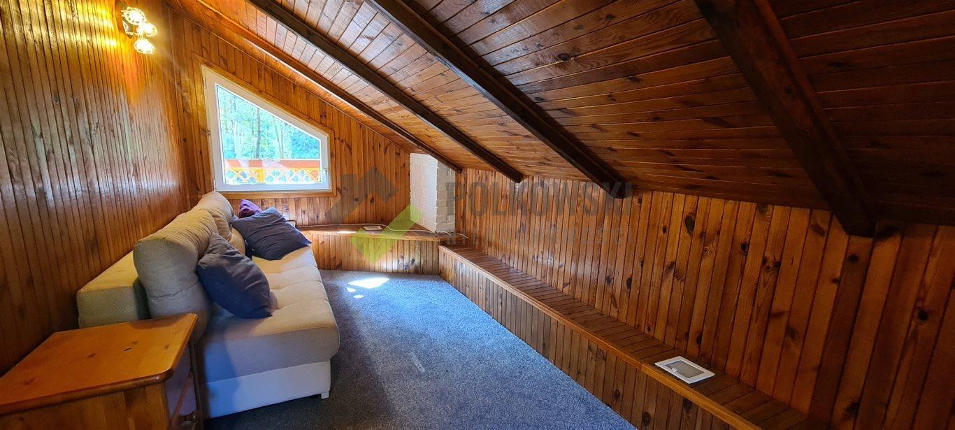 Dom na sprzedaż Ślężany  1600m2 Foto 9
