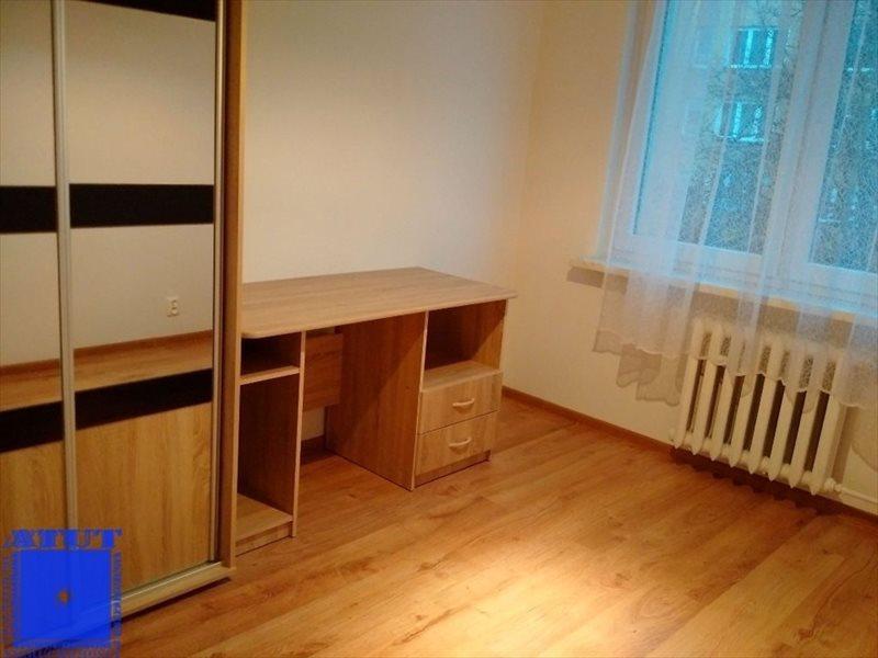 Mieszkanie dwupokojowe na wynajem Gliwice, Os. Sikornik, Czajki  38m2 Foto 1