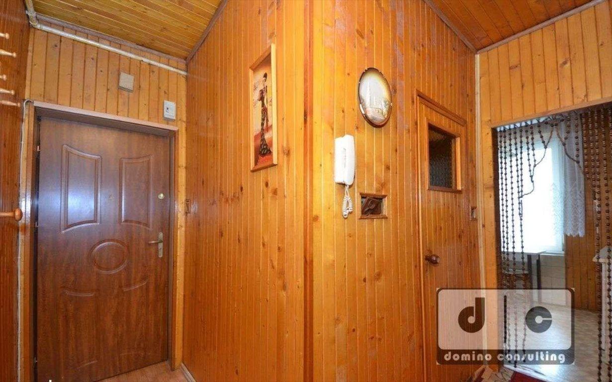 Mieszkanie dwupokojowe na sprzedaż Zabrze, Helenka, Ludwiki Wawrzyńskiej  49m2 Foto 10