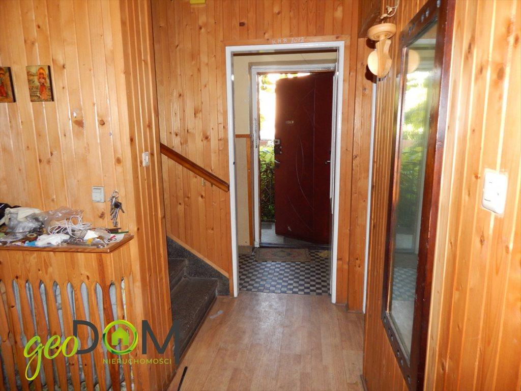 Dom na sprzedaż Lublin, Sławin, Motylowa  115m2 Foto 9