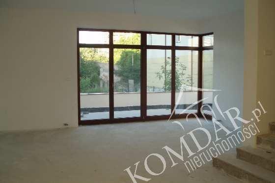 Dom na sprzedaż Warszawa, Ochota, Ochota  360m2 Foto 1