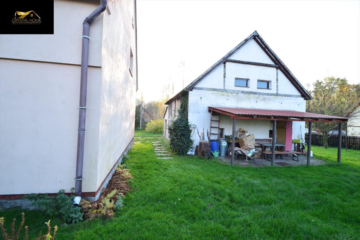 Dom na sprzedaż Świdnica  220m2 Foto 7