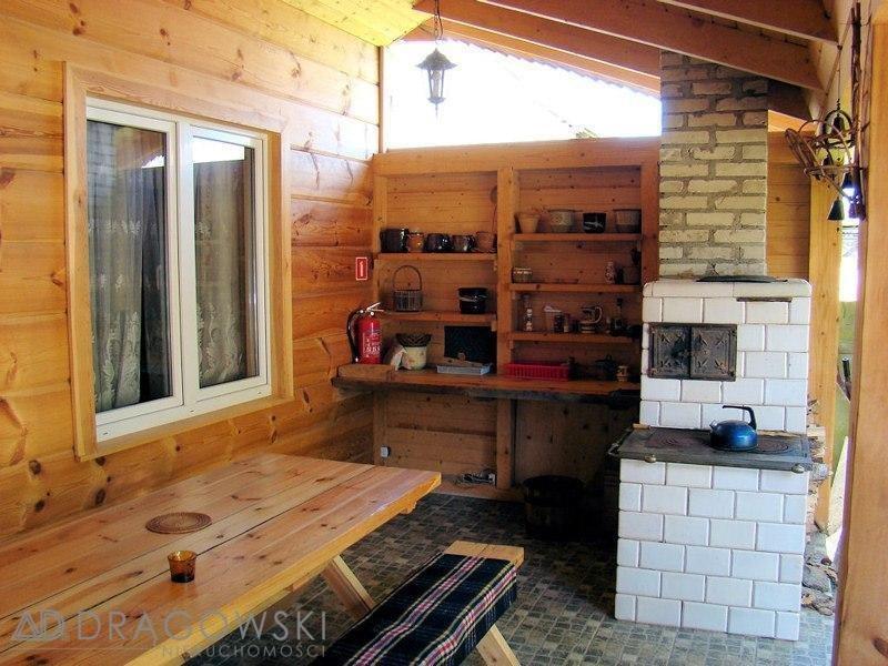 Dom na sprzedaż Białowieża  500m2 Foto 10
