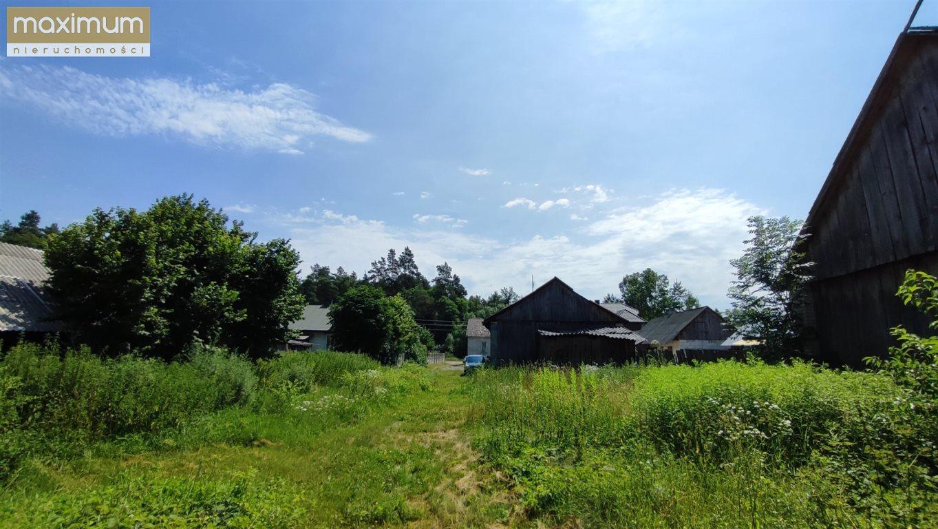 Dom na sprzedaż Hamernia  17238m2 Foto 5
