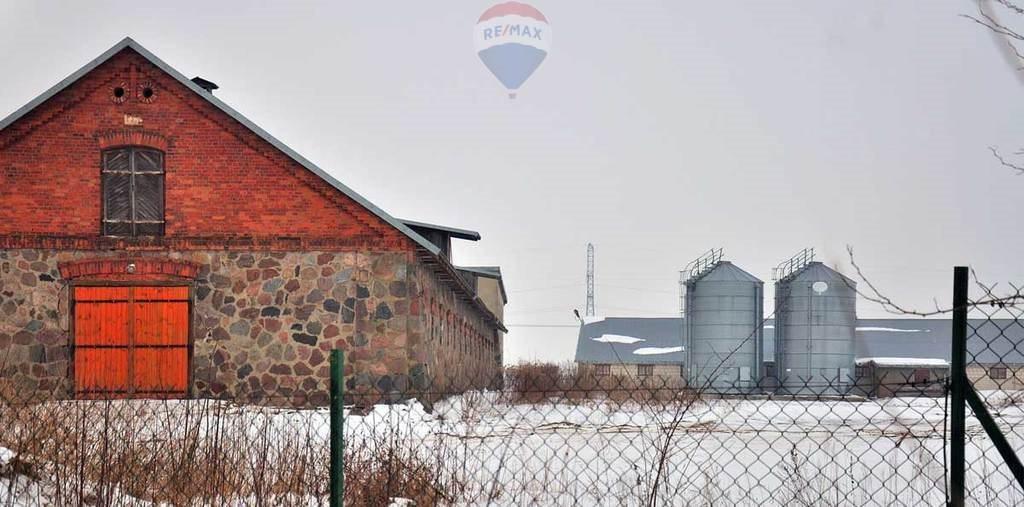 Działka rolna na sprzedaż Mińsk Mazowiecki  964357m2 Foto 12