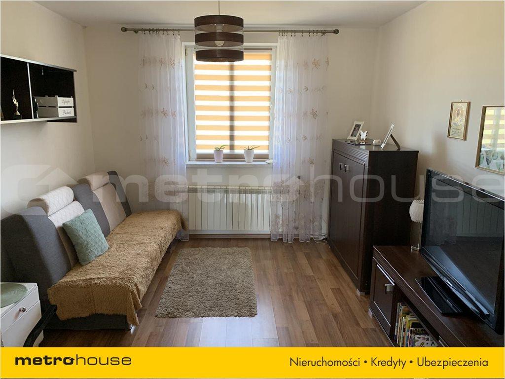 Dom na sprzedaż Turza Mała, Płośnica  76m2 Foto 4
