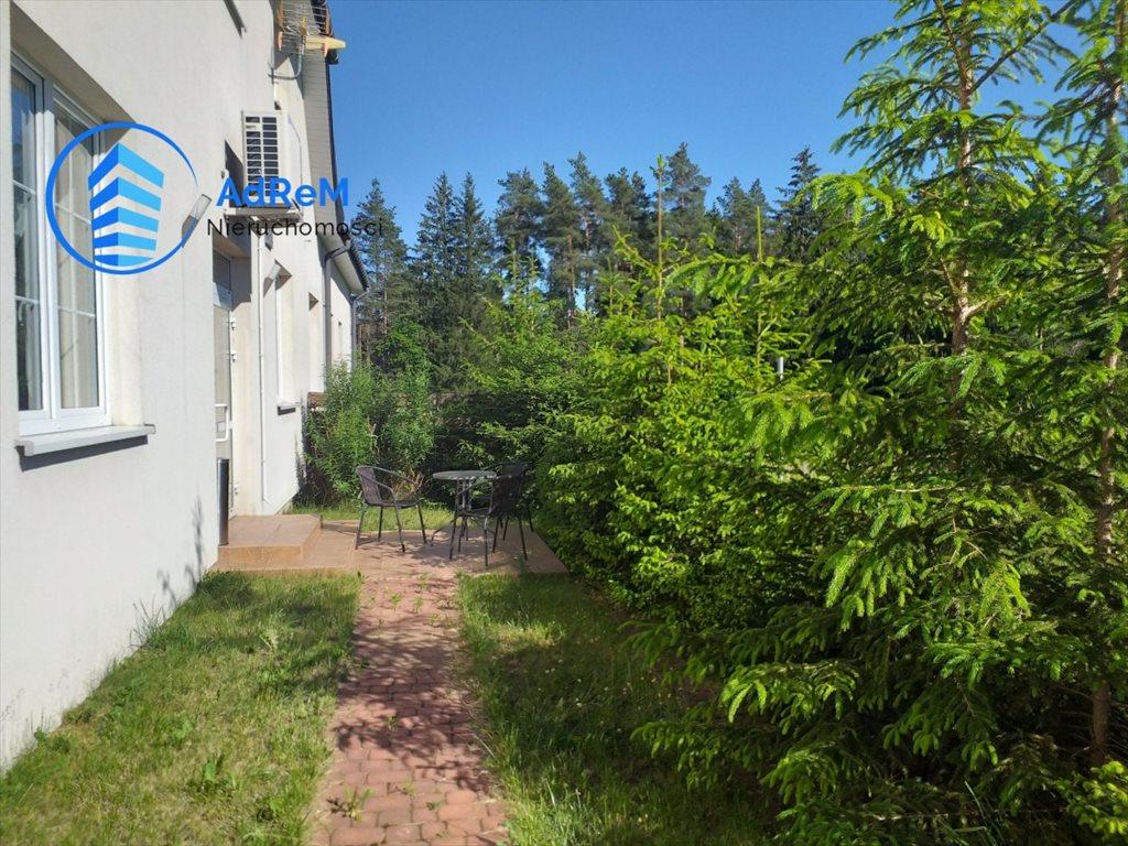 Lokal użytkowy na wynajem Jasionowo  1000m2 Foto 5