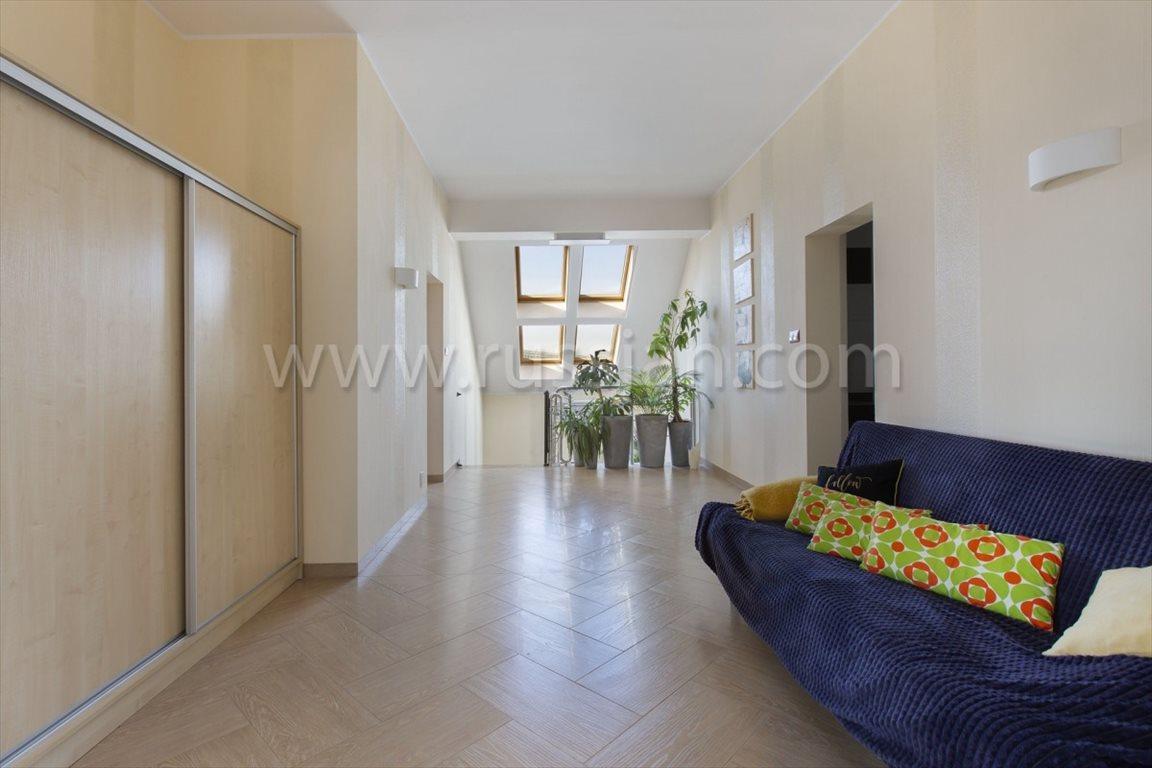 Dom na sprzedaż Glincz, Kościerska  436m2 Foto 8