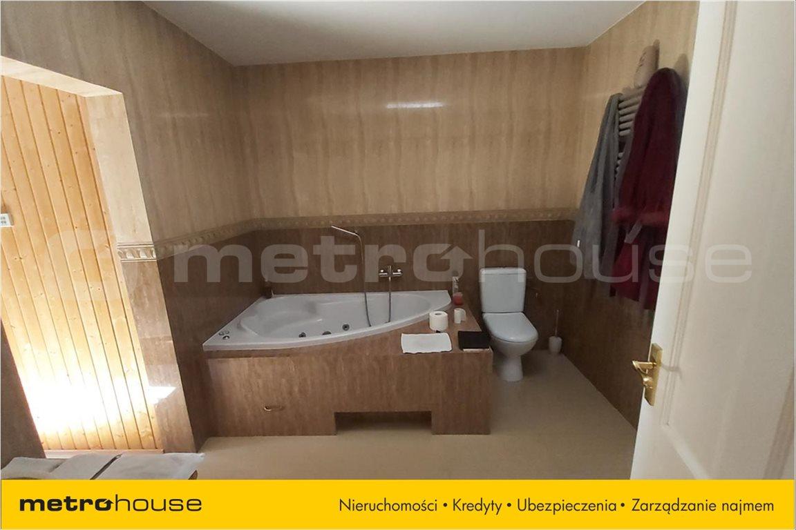 Dom na sprzedaż Balcerów, Skierniewice  175m2 Foto 8