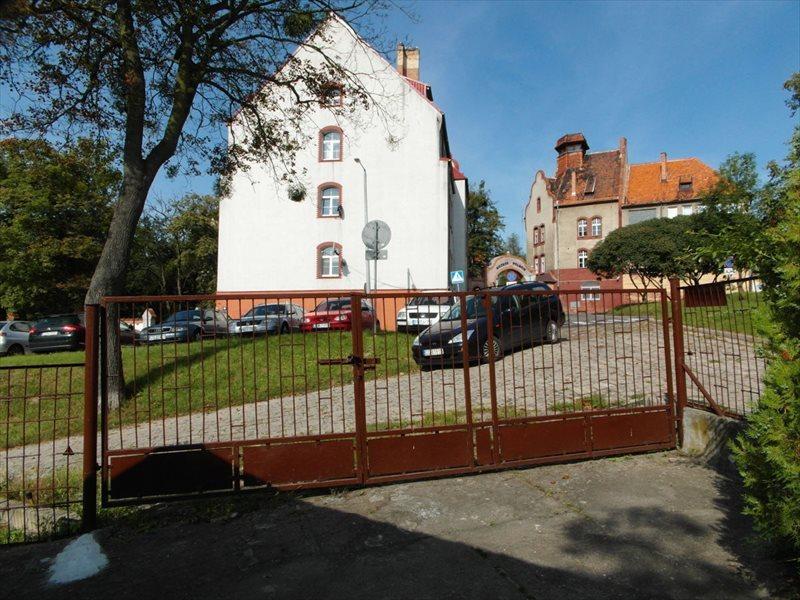 Lokal użytkowy na sprzedaż Grudziądz  130m2 Foto 5