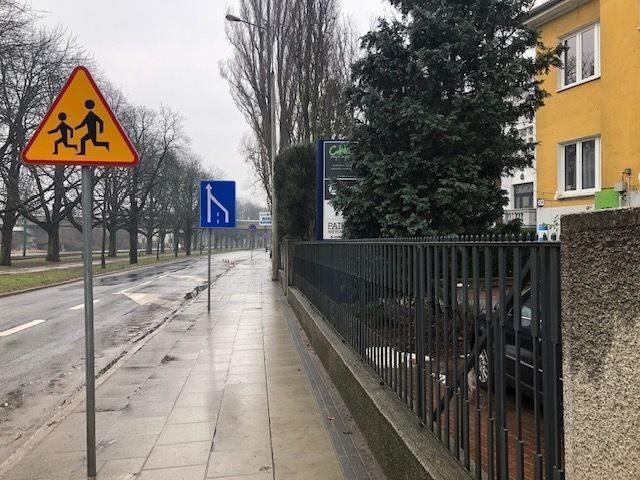 Lokal użytkowy na wynajem Poznań, Jeżyce, Sołacz, Aleja Wielkopolska  26m2 Foto 10