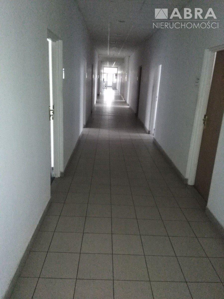 Dom na sprzedaż Warszawa, Włochy, Sworzniowa  1409m2 Foto 12