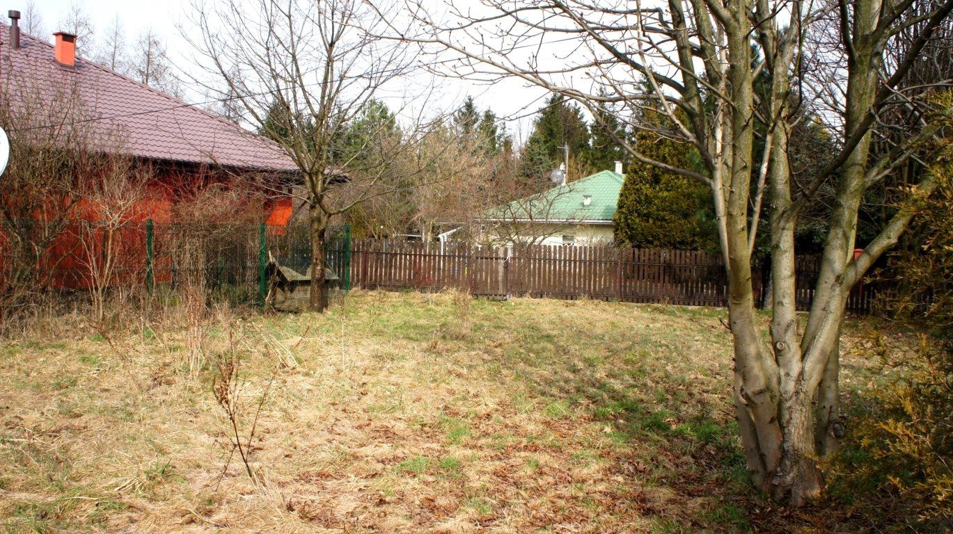 Dom na sprzedaż Rzeszów, Zwięczyca  210m2 Foto 10