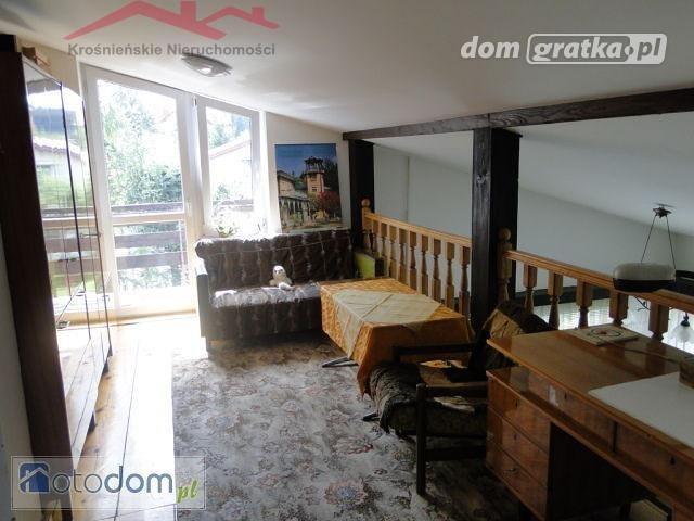 Dom na sprzedaż Iwonicz-Zdrój  200m2 Foto 11