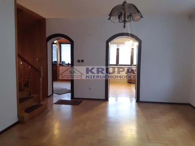 Dom na sprzedaż Warszawa, Wawer, Wawer, Trakt Lubelski  450m2 Foto 13