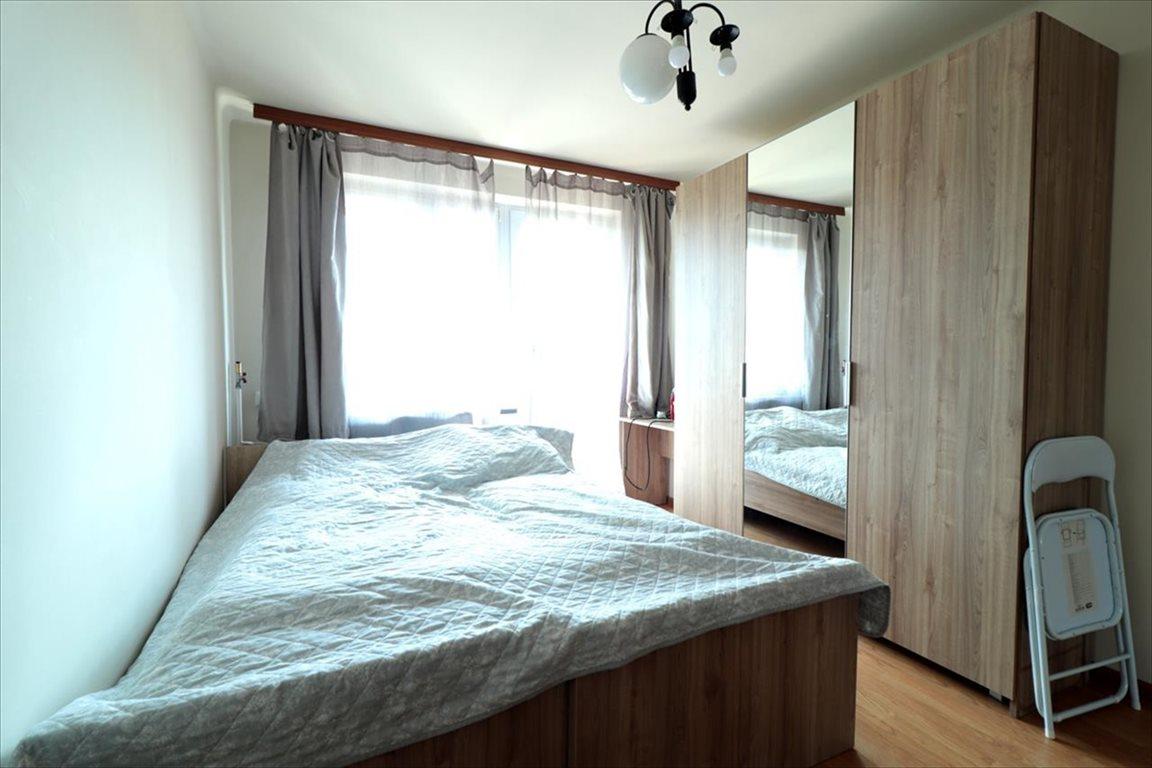Mieszkanie trzypokojowe na sprzedaż Rzeszów, Rzeszów, Ofiar Katynia  49m2 Foto 3