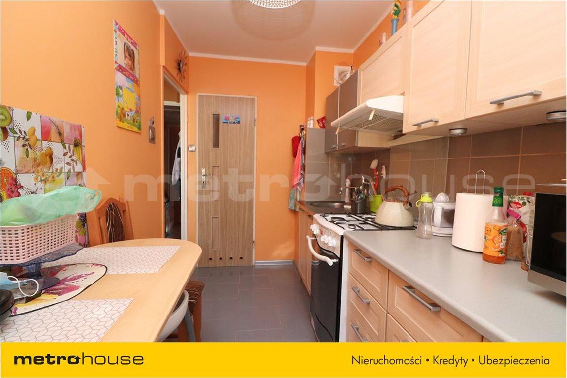 Mieszkanie dwupokojowe na sprzedaż Gorzów Wielkopolski, Gorzów Wielkopolski  39m2 Foto 6