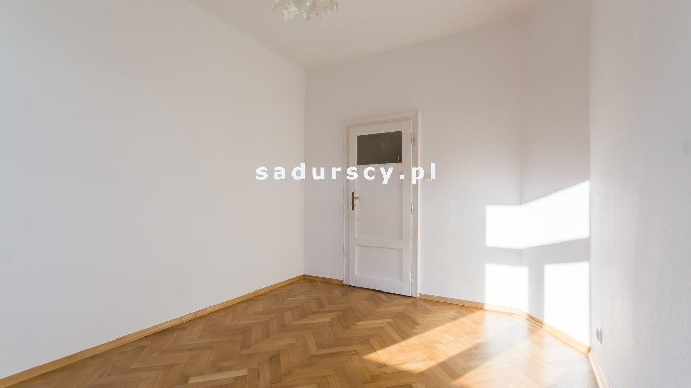 Mieszkanie dwupokojowe na sprzedaż Kraków, Stare Miasto, Stare Miasto, Łobzowska  51m2 Foto 7