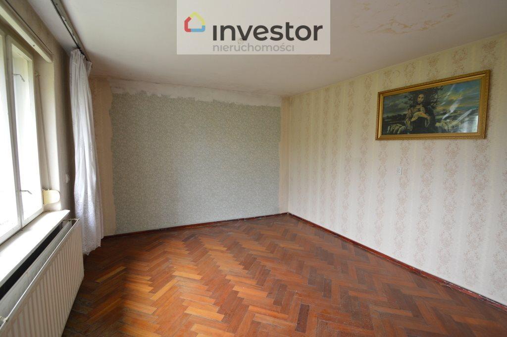 Dom na sprzedaż Opole, Krzanowice  180m2 Foto 4