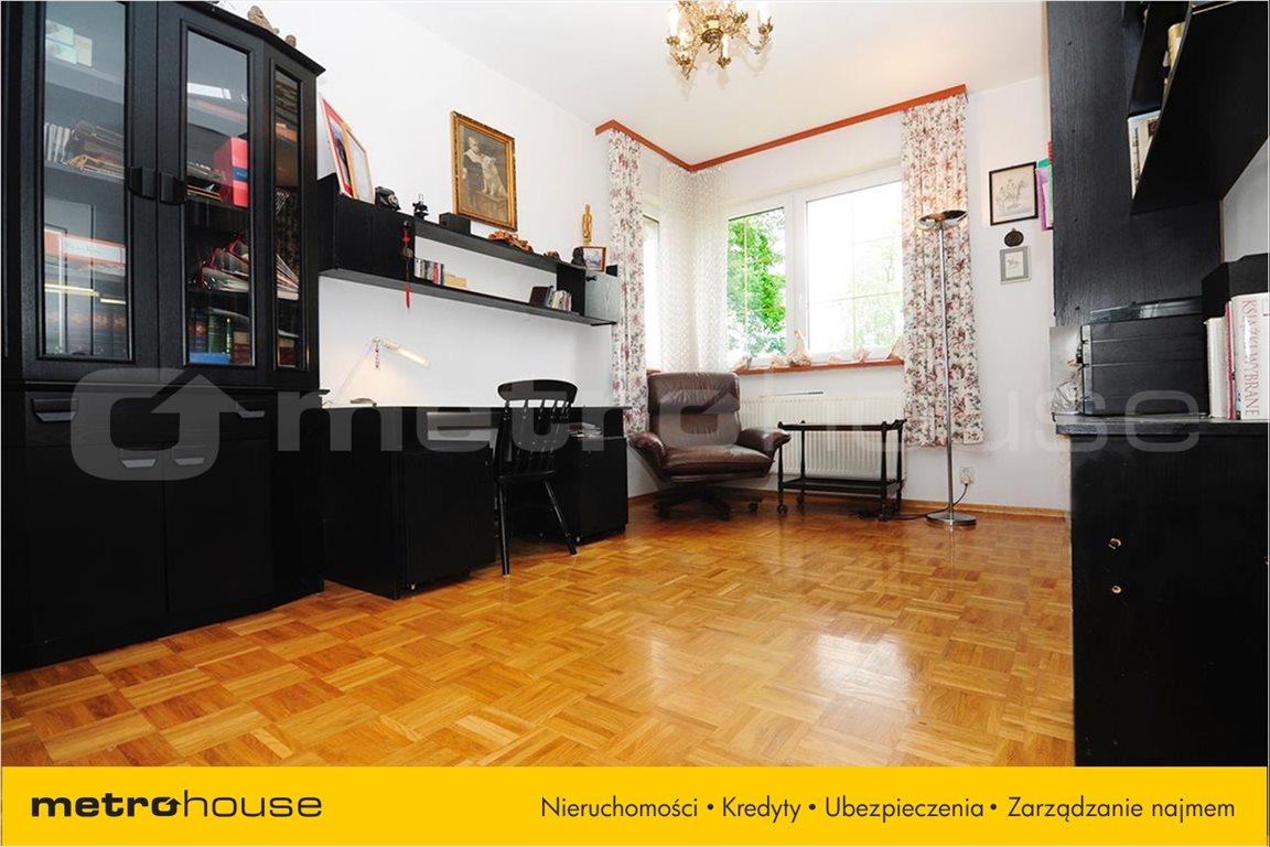 Dom na sprzedaż Kamieńczyk, Wyszków  290m2 Foto 6