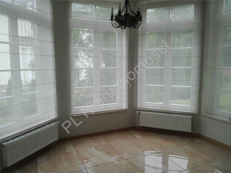 Dom na sprzedaż Walendów  186m2 Foto 7