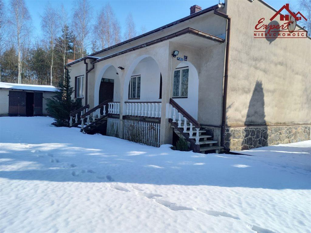 Dom na sprzedaż Rakowice  160m2 Foto 3