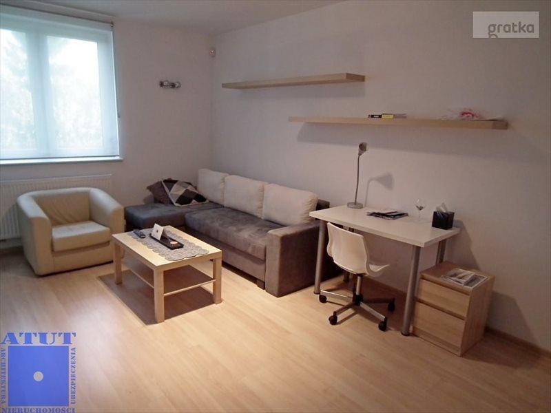 Mieszkanie dwupokojowe na wynajem Gliwice, Stare Gliwice, Chemiczna  57m2 Foto 5