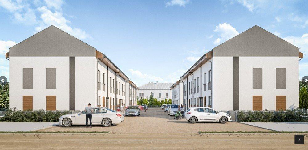 Mieszkanie czteropokojowe  na sprzedaż Poznań, Grunwald, Uradzka  101m2 Foto 4