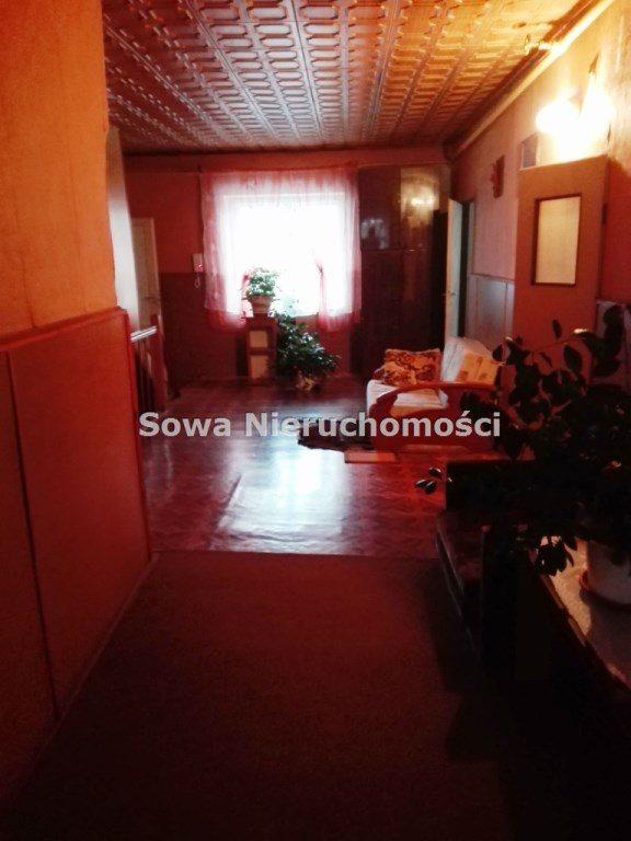 Dom na sprzedaż Struga  260m2 Foto 5