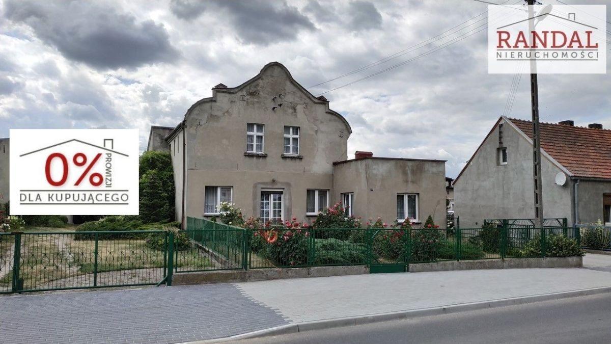 Dom na sprzedaż Murzynowo Kościelne, Murzynowo Kościelne  127m2 Foto 2