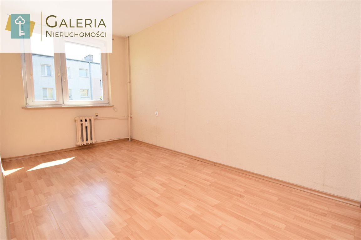 Mieszkanie dwupokojowe na sprzedaż Elbląg, Wojciecha Zajchowskiego  36m2 Foto 7