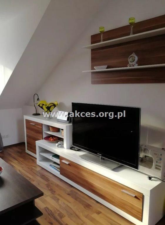 Dom na sprzedaż Łomianki, Centrum  400m2 Foto 5