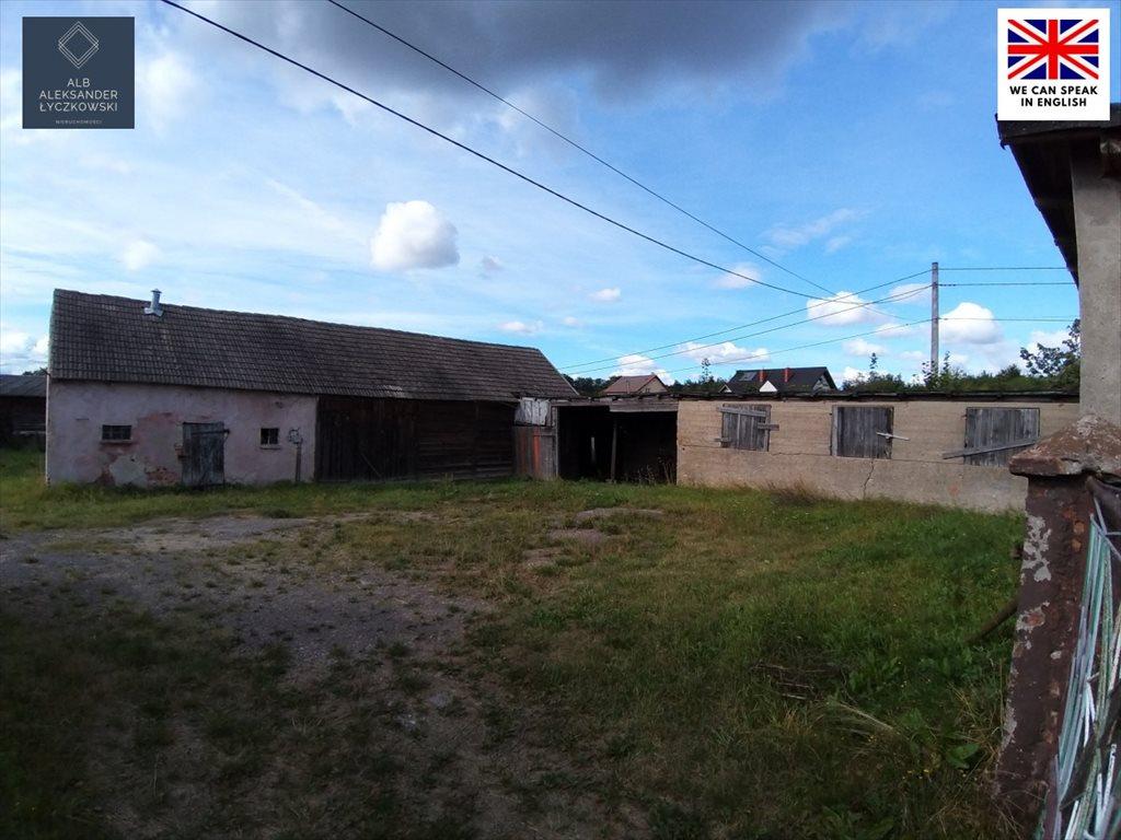 Dom na sprzedaż Kleszczewo, Miodowa  130m2 Foto 4