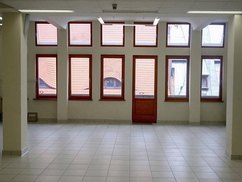 Lokal użytkowy na wynajem Wrocław, Wrocław-Stare Miasto, Wrocław-Stare Miasto, Rynek  750m2 Foto 5