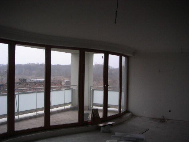 Mieszkanie czteropokojowe  na sprzedaż Warszawa, Mokotów, Stegny, ALEJA WILANOWSKA  128m2 Foto 3