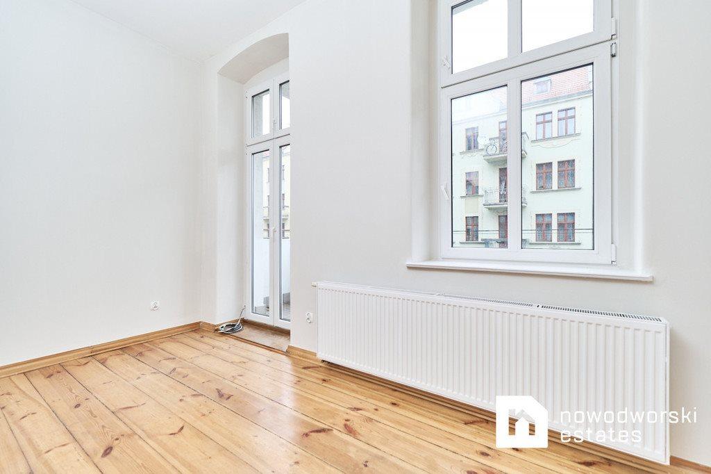 Mieszkanie czteropokojowe  na sprzedaż Wrocław, Przedmieście Oławskie, Przedmieście Oławskie, Tadeusza Kościuszki  132m2 Foto 12