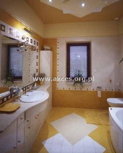 Dom na sprzedaż Kiełpin Poduchowny  506m2 Foto 4