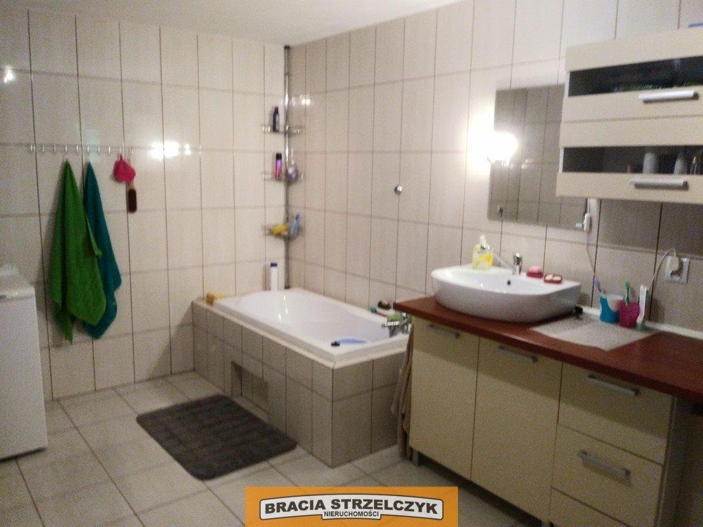 Dom na sprzedaż Wyszków  202m2 Foto 13
