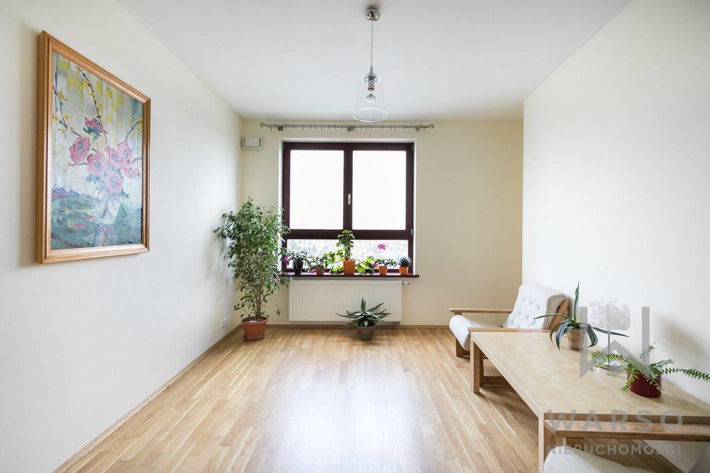 Mieszkanie czteropokojowe  na sprzedaż Warszawa, Żoliborz, Gwiaździsta  126m2 Foto 6