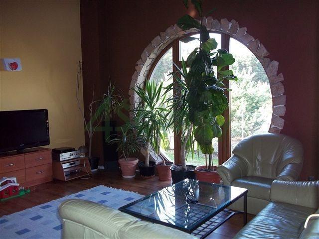 Dom na sprzedaż Leśniakowizna  250m2 Foto 1