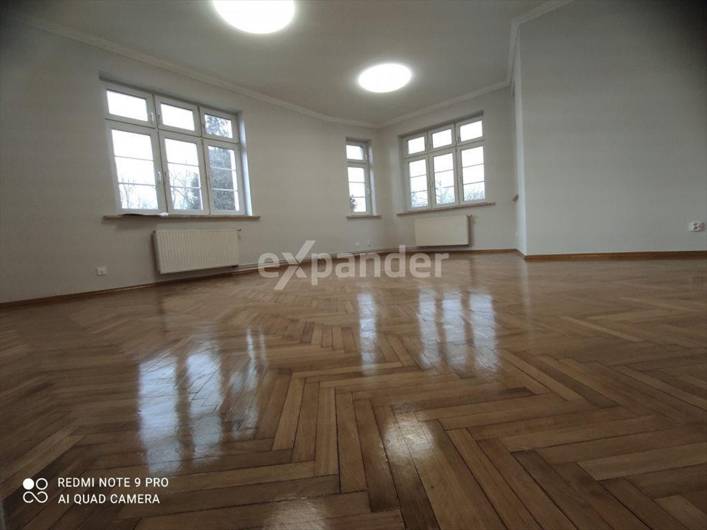 Lokal użytkowy na wynajem Bydgoszcz  155m2 Foto 10